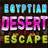 free game Escape games 085