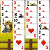 free online game card 014