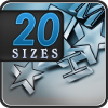 free online game pieces 023