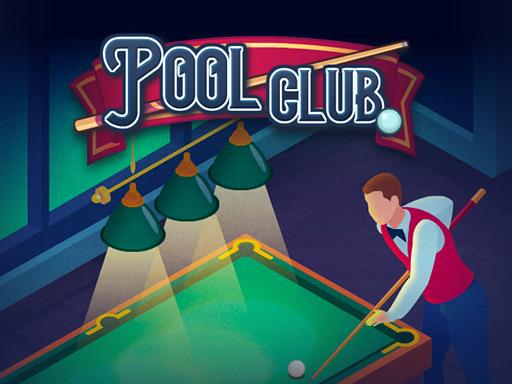 free online game ski 148