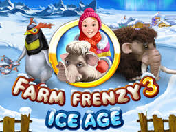 free online game penguin 031