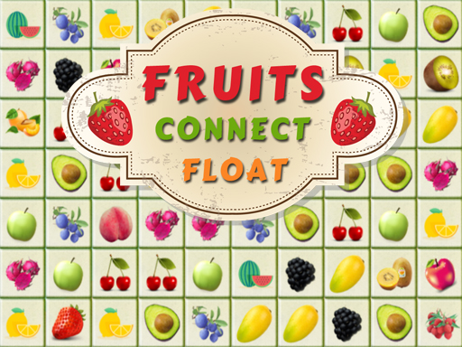 free online game fruit 022