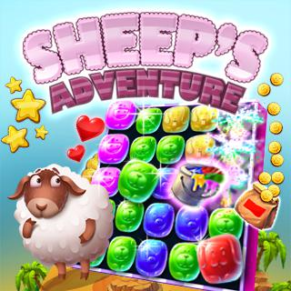 free online game go 219