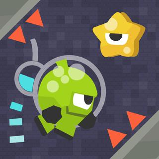 free online game go 205