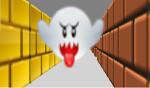 free online game mario 001