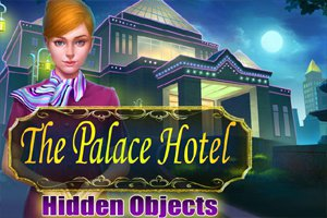 free online game hotel 001