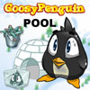 free online game penguin 030