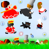 free online game alice 005