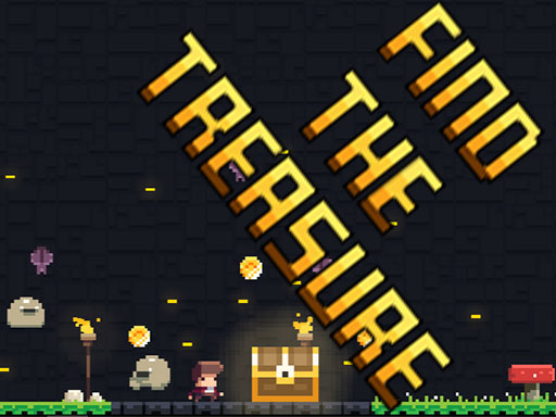 free online game go 052