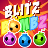 joc gratis bomb it 071