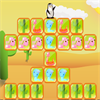 free online game penguin 029