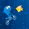 free online game fish 029