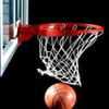 free online game basketball 005