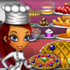 free online game king 124