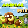 joc gratis animal 073