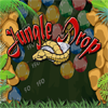 free+online+game+pearls+jungle+001