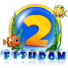 free online game fish 026