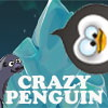 free online game penguin 028