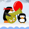 free online game penguin 027