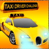 free game Cars games 083