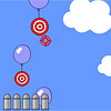free online game balloon 009