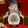 free game Escape games 128