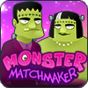 free online game monsters 027