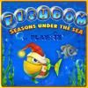 free online game bottom of the sea 004