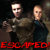 free game Escape games 126