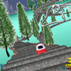 free online game ride 009