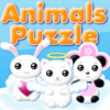 joc gratis animal 065