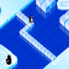 free online game penguin 023