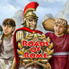free+online+game+roads+of+rome+001
