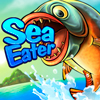 free online game fish 019