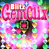 free game Puzzles games 383