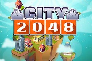 free online game animals 049