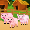 joc gratis animal 053