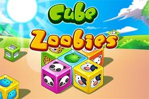 free online game animals 047