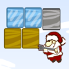 free game Puzzles games 355
