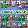joc gratis animal 047
