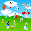 free game Kids games 054