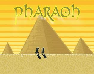 free online game pyramid 009
