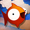 free online game fish 014