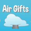 free online game gifts 006