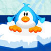 free online game penguins 014