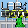 free game Escape games 097