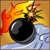 joc gratis bomb it 041