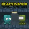 free game Platforms games 077