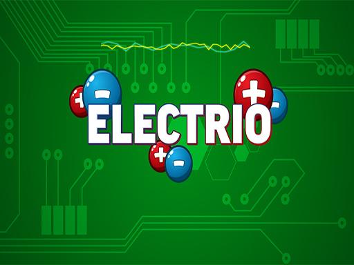 jeu gratuit le circuit 014