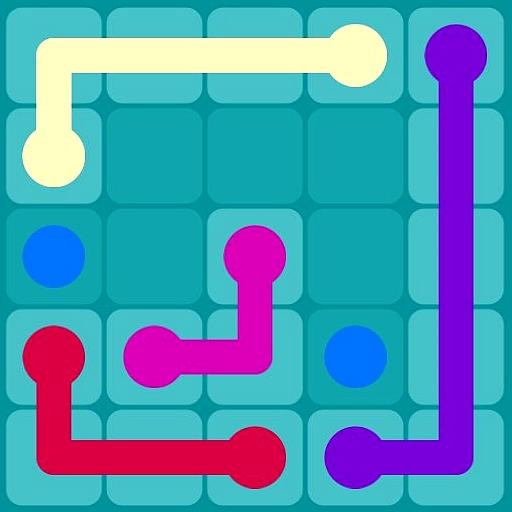 juego++001